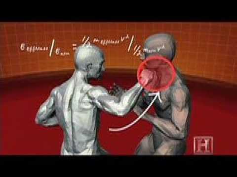 Human Weapon - Bokator:Thpouk Kang Sdam
