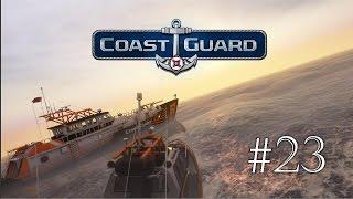 Coast Guard - Bei dem Wellengang findet man sie kaum #23