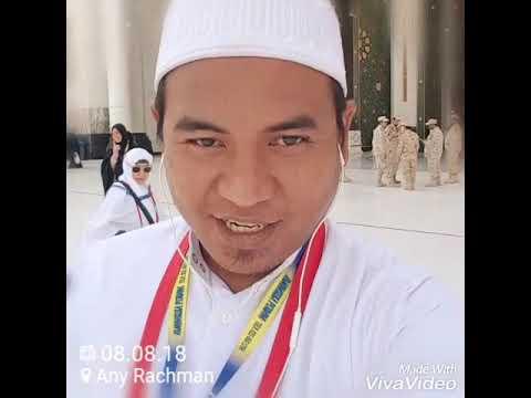 Muthowif Haji plus arminareka perdana Arminareka pharmasia pratama Jamaah haji plus arminareka perda.