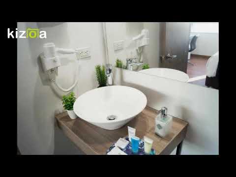 Kizoa Editar Videos - Movie Maker: Hotel POP ART Tocancipá, Bogotá, Colombia