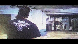 Bones - TheNoiseInsideMyHead