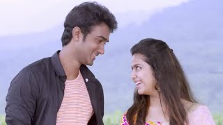 Thanu Nenu Title Video Song - Avika Gor,  Santosh Sobhan, Ravi Babu || Ram Mohan