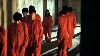 길미 사랑은 전쟁이다 (Feat. 아웃사이더(Outsider))