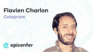 EB38 – Flavien Charlon: Coinprism, Colored Coins, Open Assets Protocol, Crypto Equity
