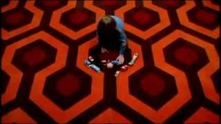 Stanley Kubrick and the Flat Earth