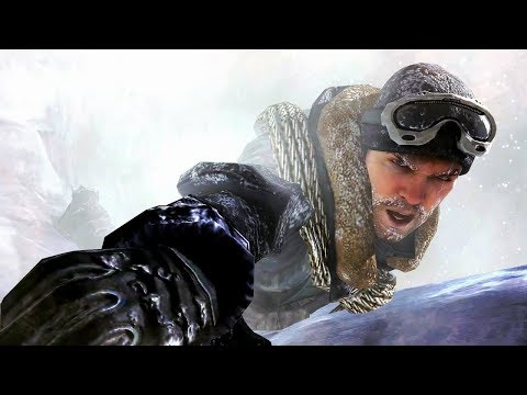 "Soap's Best Moments - Call Of Duty Modern Warfare Series (Best Of John ""Soap"" MacTavish)"