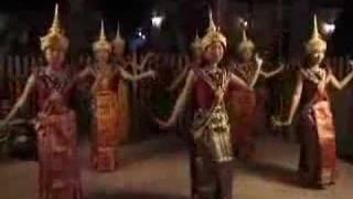 Video Puang Champa - Part 2 download MP3, 3GP, MP4, WEBM, AVI, FLV Agustus 2018