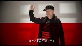 Nicolae Guta 2017 - Vai vai, zilele mele - manele noi 2017