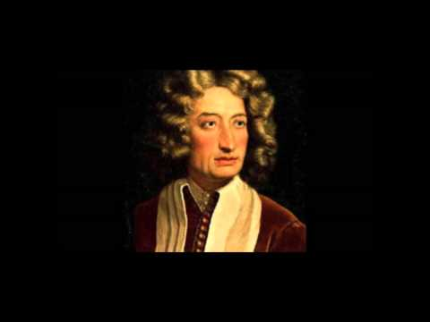 Canon in D Minor - Pachelbel