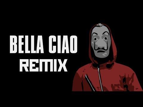 la-casa-de-papel---bella-ciao-(emsi-remix)