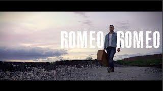 Blake MGrath   Romeo Romeo (Teaser)