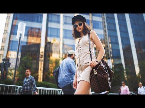 НЬЮ-ЙОРК | новая жизнь на Манхэттене, мысли и эмоции.