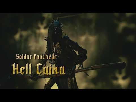"""Devil May Cry 5 @gamescom : """"Je suis très pressé de l'avoir dans mon salon"""" thumbnail"""