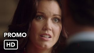 "Scandal Season 5 Promo ""It's Handled"" (HD)"