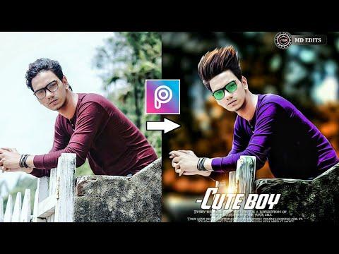 Picsart HD CB Edits | Gopal Pathak Picsart Editing | Picsart heavy Editing | Picsart CB Edits | CB