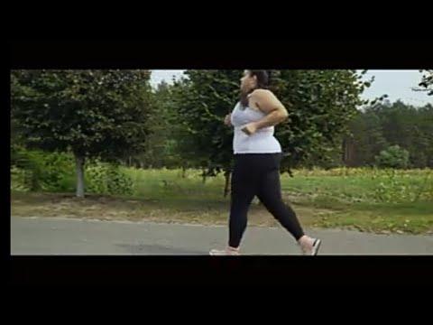 विदेशों में कैसे कम करते हैं मोटापा?