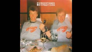 The Undertones - I Don't Wanna See You Again