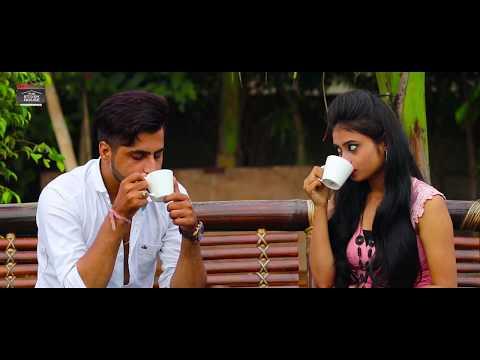 Main Tanvi Pyar Kardan || The Story House Movies || Cover Up By | Happy Raikoti |millind Gaba Songs