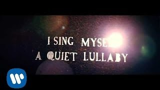 christina perri the lonely official lyric video