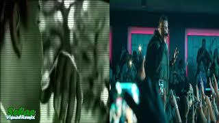 Delincuente Remix - Intro Bandolero - Farruko, Anuel AA, Kendo Kaponi - Sebas dj Lder Del Visual