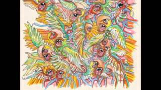 Watch Of Montreal Wintered Debts video