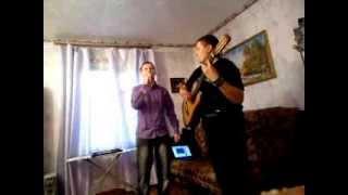 песня Димы Маликова от Романа Бетельгериева