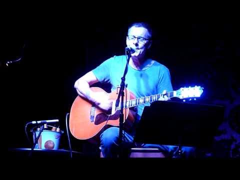 Vaden Todd Lewis - Away - Live 8-8-13