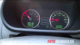 Как переключать скорости