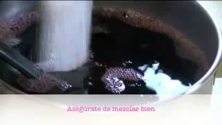Agua De Flor De Jamaica/ Hibiscus Tea