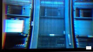 HP Proliant Server Commercial thumbnail
