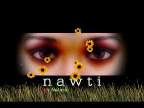 NAWTI- Natural African Woman Totally Inspiring ( web version)