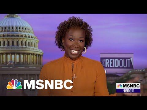Watch The ReidOut With Joy Reid Highlights: September 7th   MSNBC