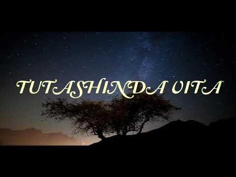 Download TUTASHINDA VITA by ALVIS Tubi