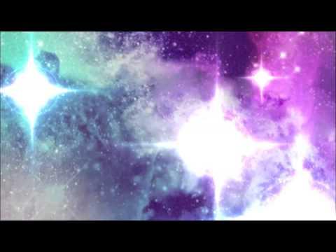 Will.i.am Ft Skylar Grey-love Bullet(lyrics)