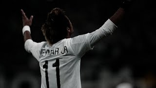 Neymar ► Our Story   F.C Barcelona   2013/14   HD (OzilFX)