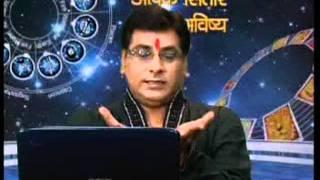 Ghar Mein Vastu Dosh Kaise Dur Kare ## By आचार्य जोगिंदर जी ## लेटेस्ट Superhit Video