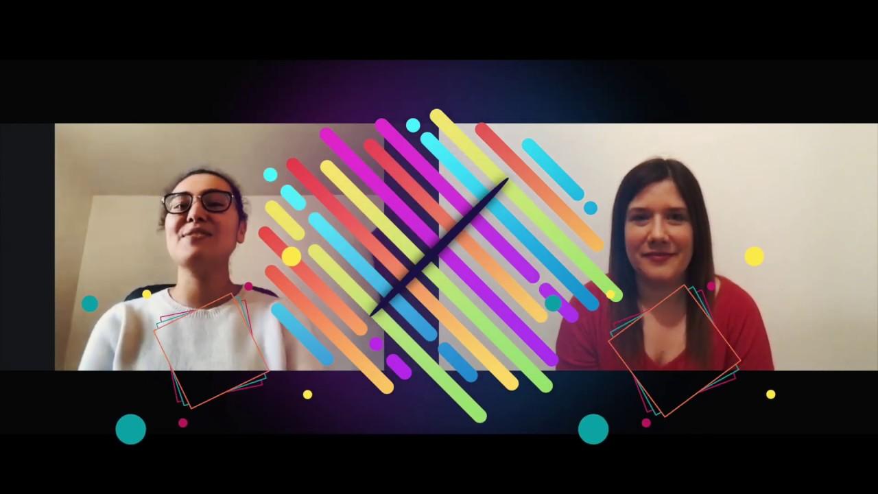 Vidéo du jour : 14 Mai 2020