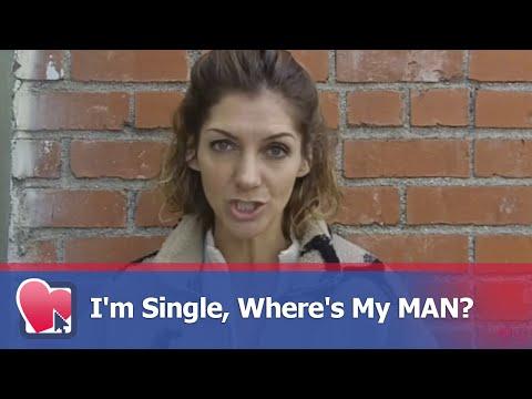 Kaufentscheidungen online dating