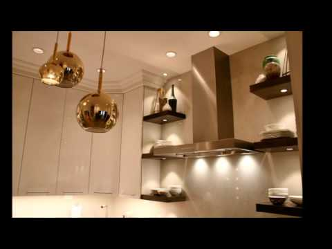 Andersonville Kitchen and Bath Design Showroom - YouTube