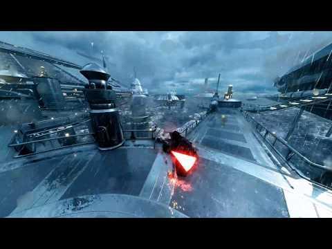 Darth Nihilus Mod Gameplay - Star Wars battlefront 2