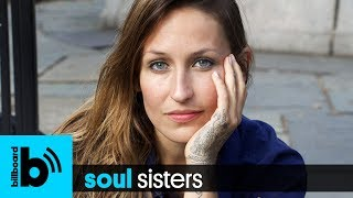 Domino Kirke's Return to Music, As Herself This Time | Billboard Soul Sisters