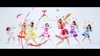 7月31日発売   ハニースパイスRe.「RENEW/恋のカラフルマジック(2019ver)」 【収録曲】¥1200(税込) [YZWG-10062] 1.RENEW 2.恋のカラフルマジック(2019ver) 3.