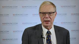 Can third party CMV-specific T-cells replace drug therapy?