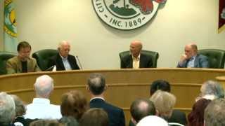 Legacy of Gary Kildall: The CP/M IEEE Milestone Dedication