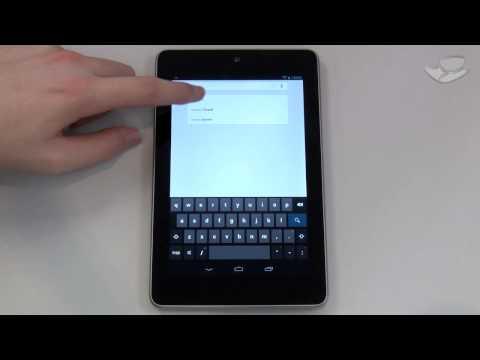 Android 4.2: Jelly Bean [Videoanálise] - Baixaki