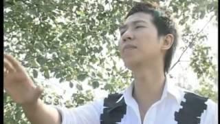 Bài hát về trường THPT Kinh Môn ( Nhớ Mái trường xưa)