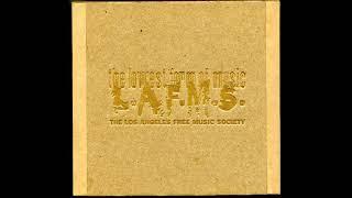 Le Forte Four - Bikini Tennis Shoes - 1975 - Full Album & Airway - Live