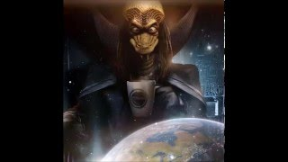 03 Devin Townsend - Ziltoidia attaxx!!! (legendado em português)