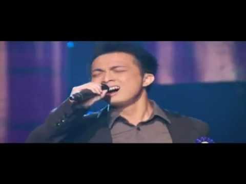 Giọng Ca Vàng 2012 - Thí Sinh Tiến Minh