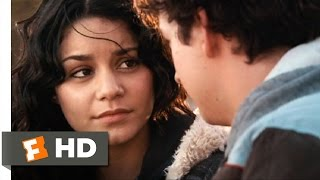Video Bandslam (6/9) Movie CLIP - First Kiss (2009) HD download MP3, 3GP, MP4, WEBM, AVI, FLV September 2018